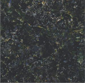 Laurentian Green