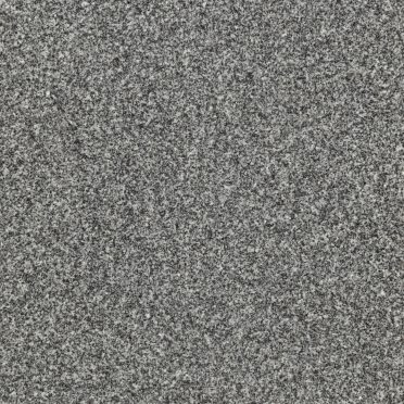 BLUE GRAY granite