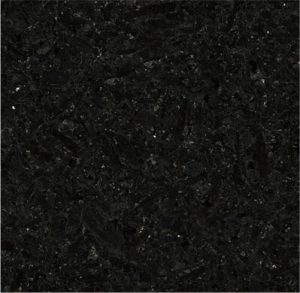 Cambrian Black Polished