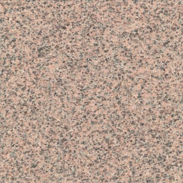 CAMEO ROSE granite