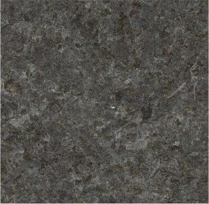 Cambrian Black Natural