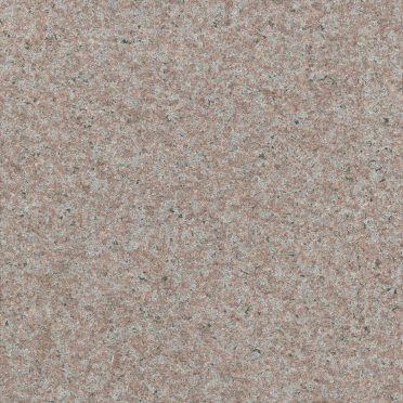 CRIMSON RED granite
