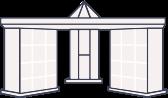 Custom columbarium