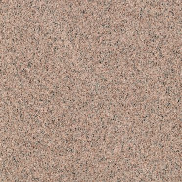LAURENTIAN ROSE granite