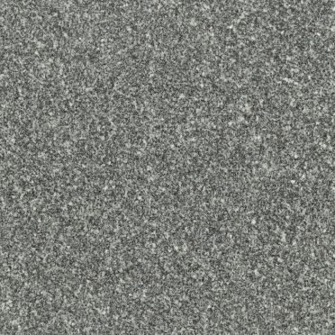 MEDIUM GRAY granite