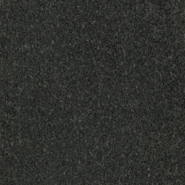 MIDNIGHT BLACK granite