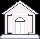 Walk-in Mausoleum