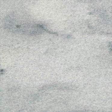 White Cherokee Marble